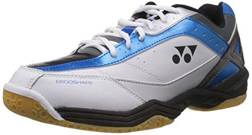 Yonex SHB 45 - Scarpe da uomo per badminton