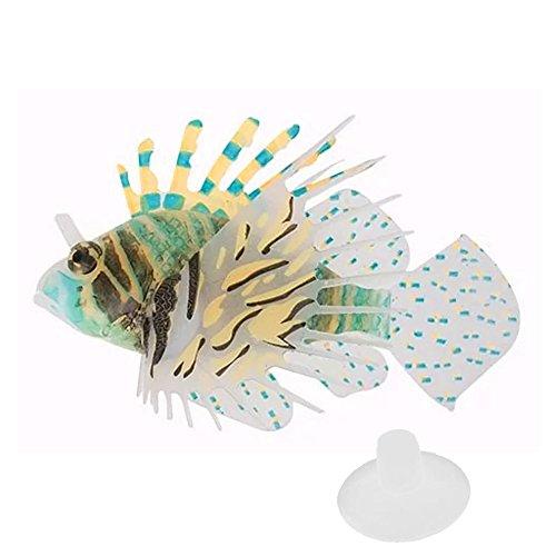 Aquarium-Aquarium-schwimmenden-leuchtenden-bunten-Silikon-Lionfish-Ornaments-Landschaftsgestaltung-knstliche-Fische-Dekorationen-Zubehr-Farbe-1