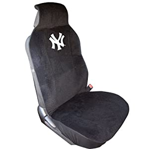 MLB New York Yankees Seat Cover by Fremont Die