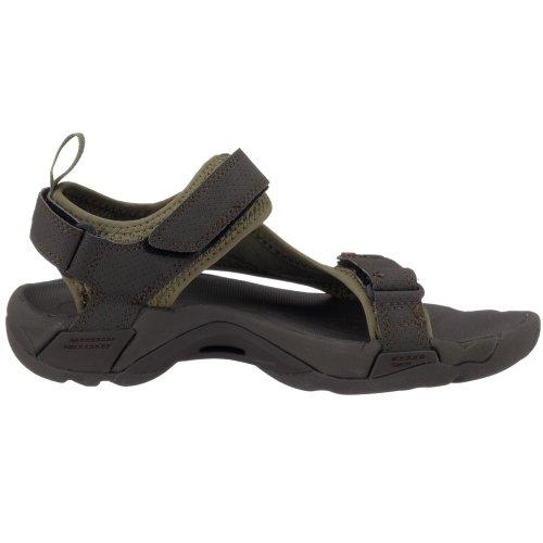 boys teva sandals clearance hippie sandals