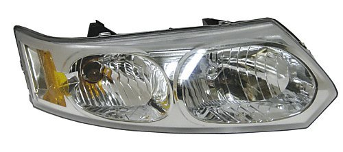 saturn-ion-sedan-replacement-headlight-assembly-passenger-side-by-discount-starter-alternator