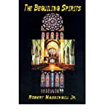 img - for [ The Beguiling Spirits By Massingill, Robert, Jr ( Author ) Hardcover 2001 ] book / textbook / text book