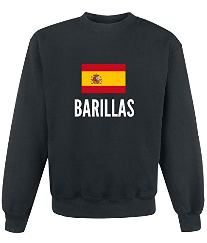 sweatshirt-barillas-city