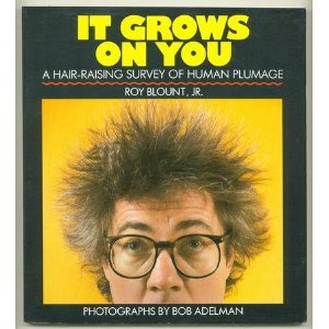 It Grows on You. a Hair-Raising Survey of Human Plumage PDF