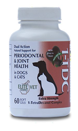 1-tdc-new-twist-off-dual-action-natural-support-for-periodontal-joint-health-in-dogs-cats-profession