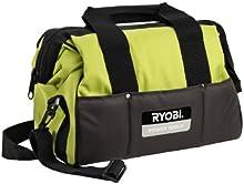 Comprar Ryobi UTB2 - Bolsa de herramientas Ryobi