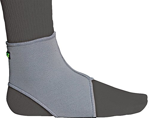 lift-safety-neo-a6-ankle-support-grey-small