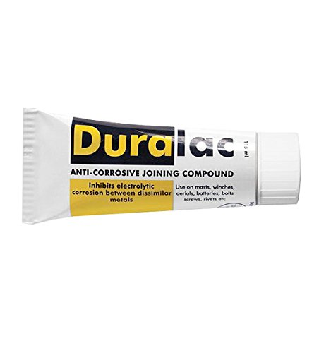 duralac-anti-corrosive-jointing-compound-115ml-tube