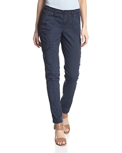 Marrakech Women's Horatio Utility Pant
