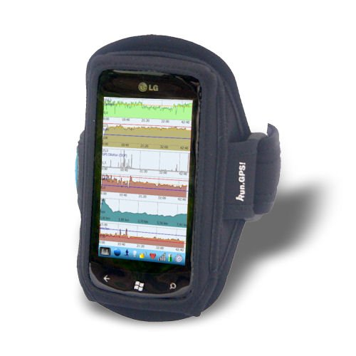 tune-belt-sport-armband-ab83-universell-fur-iphone-5-4s-4-3gs-3-acer-stream-s110-motorola-atrix-mile