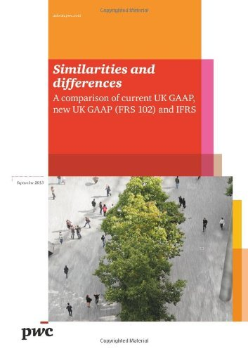 pwc-similarities-and-differences-a-comparison-of-current-uk-gaap-new-uk-gaap-frs-102-and-ifrs-by-pri