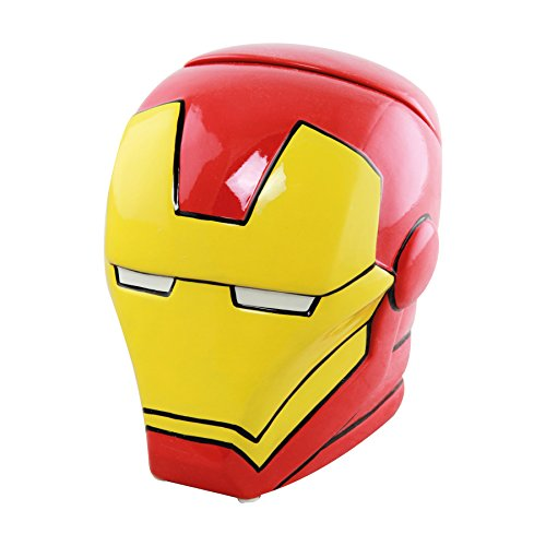 Iron-Man-Keksdose-Andere-Plattform
