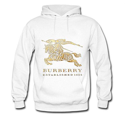 personality-mens-hoodies-burberry-white-size-xxxl