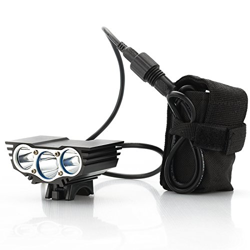 cree-xm-l-u2-bike-light-roadrunner