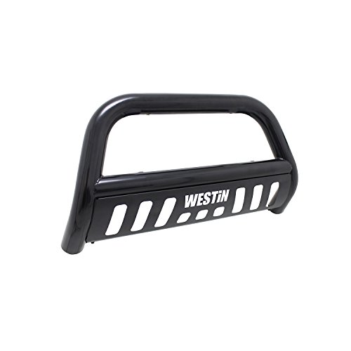 Westin Automotive Products 31-5495 Black E-Series Bull Bar (Bush Guard F150 compare prices)