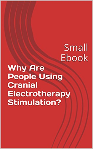 cranial-electrotherapy-stimulation-david-delight-pro-device-produce-alpha-with-cranial-electro-stim-