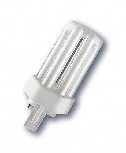 osram-dulux-t-18w-827-plus-lampada-fluorescente-compatta