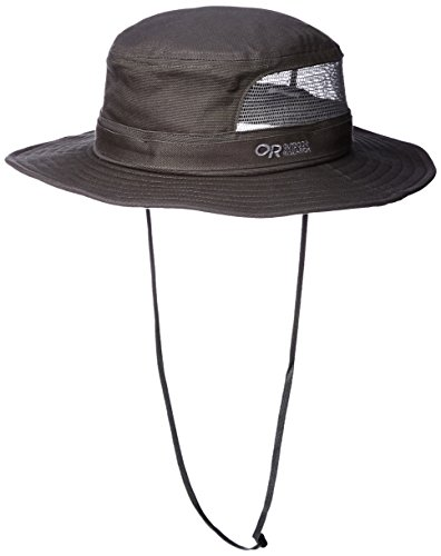 outdoor-research-transit-sun-hat-gris-243482-0890-m