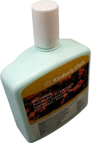 kimberly-clark-watchman-autumn-air-freshner-refill-6-x-310ml