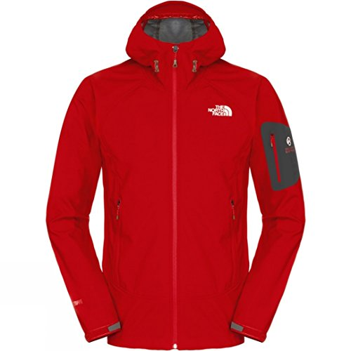North Face Valkyrie Jacket Mens Style: 12233