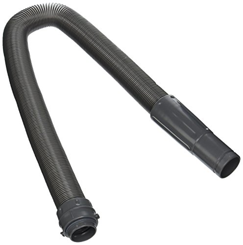 Bissell 5770 5990 6100 Healthy Home Hose (Bissell Replacement Hose compare prices)
