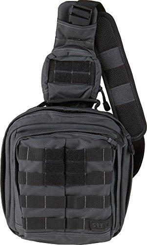 511-tactical-56963-rush-moab-6-duffle-bag-double-tap