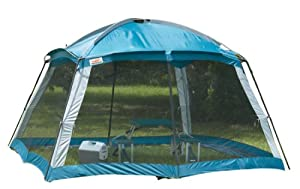 Texsport Montana Screen Arbor by Texsport