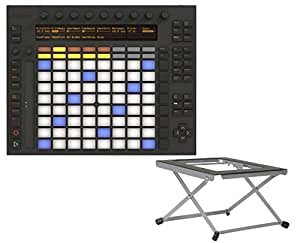 how to fully delete ableton from computer mac