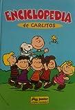 Enciclopedia De Carlitos (Spanish Edition)
