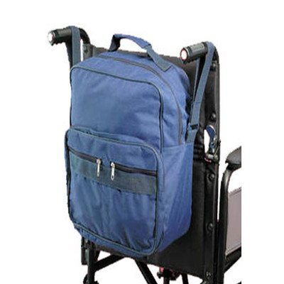 Wellys Wheelchair Bag