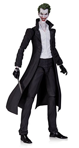 Action figure DC Nuovo 52 Joker