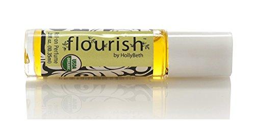 hollybeth-organics-flourish-roll-on-natural-perfume
