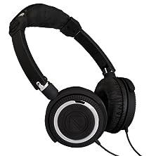 buy Aerial7 Phoenix Headphones Eclipse, One Size