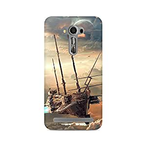 MOBICTURE Graphic Premium Designer Mobile Back Case Cover For Asus zenfone Selfie back cover,asus zenfone Selfie back cover printed,asus zenfone Selfie back cover printed for boys,asus zenfone Selfie back cover printed for girls,asus zenfone Selfie back cover printed 3d