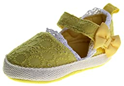 Baby Girl Sandals Home Toddler Size 3 Us