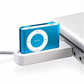 Marware Apple iPod USB travel dock