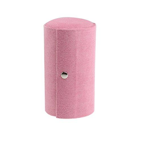 tinksky-retro-cylinder-shaped-three-layer-mini-velvet-roll-up-snap-jewelry-storage-box-case-holder-o