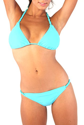 ingear-sexy-rope-triangle-rope-low-rise-bikini-set-small-turquoise