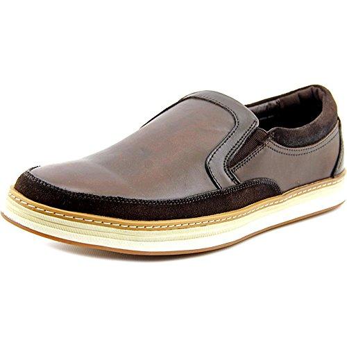 kenneth-cole-reactio-sigma-new-men-us-105-brown-loafer-uk-10-eu-44