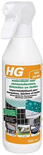 hg-impermeabilizante-marquesas-lonas-tiendas-de-campana-500-ml