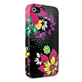 Skinit Reef-Costa Mingo Slim Case for Apple iPhone 4 4S