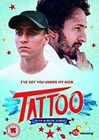 Tattoo - Subtitled