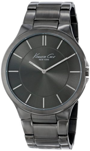 Kenneth Cole New York Men's KC9109