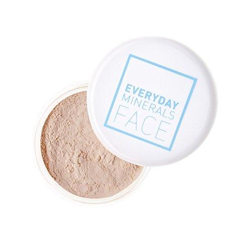 everyday-minerals-concealer-medium-beige