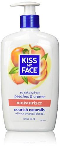 kiss-my-face-peaches-creme-2-in-1-deep-moisturising-lotion-473ml-473ml