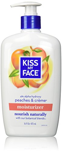 kiss-my-face-soin-hydratant-a-la-peche-et-acides-alpha-hydroxyles-473-ml