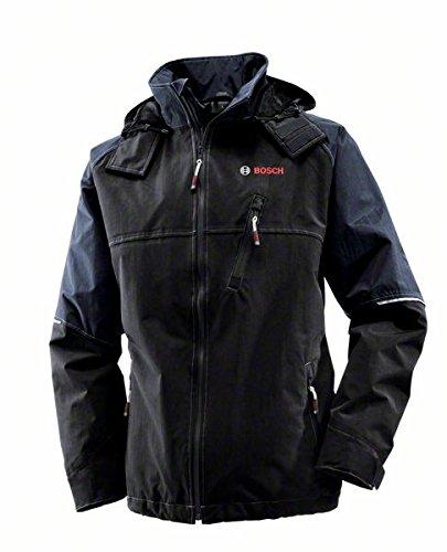 bosch-professional-618800159-chaqueta-color-negro-talla-l