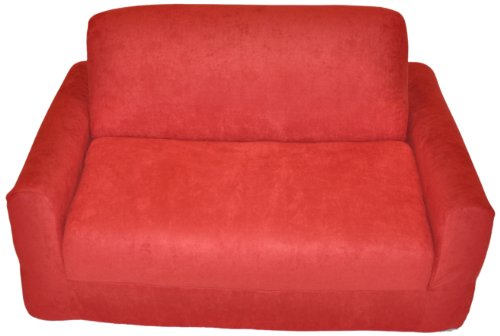 Small Sofa Beds For Small Rooms 9664 front