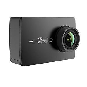Xiaomi Yi II Action Camera. Sport camera,WIFI,12 MPX. 4K,Bluetooh.