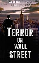 Terror on Wall Street